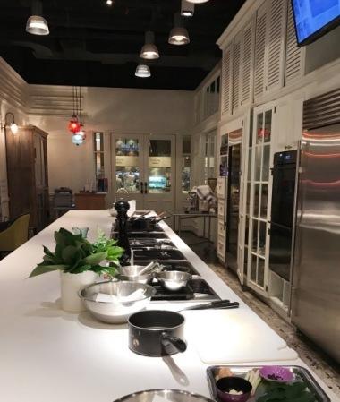バンコクのお料理教室 イッサヤクッキングスタジオ_c0237291_23180443.jpeg