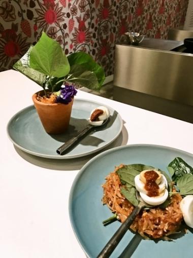 バンコクのお料理教室 イッサヤクッキングスタジオ_c0237291_23202725.jpeg