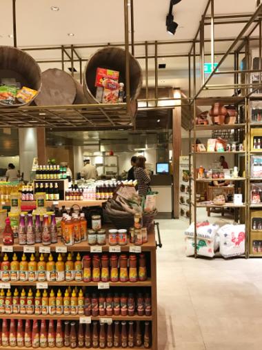 バンコクのお料理教室 イッサヤクッキングスタジオ_c0237291_23274436.jpeg