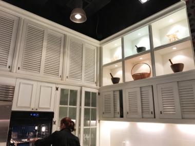 バンコクのお料理教室 イッサヤクッキングスタジオ_c0237291_23354390.jpeg