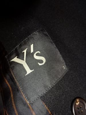 Y\'s_d0176398_19352062.jpg