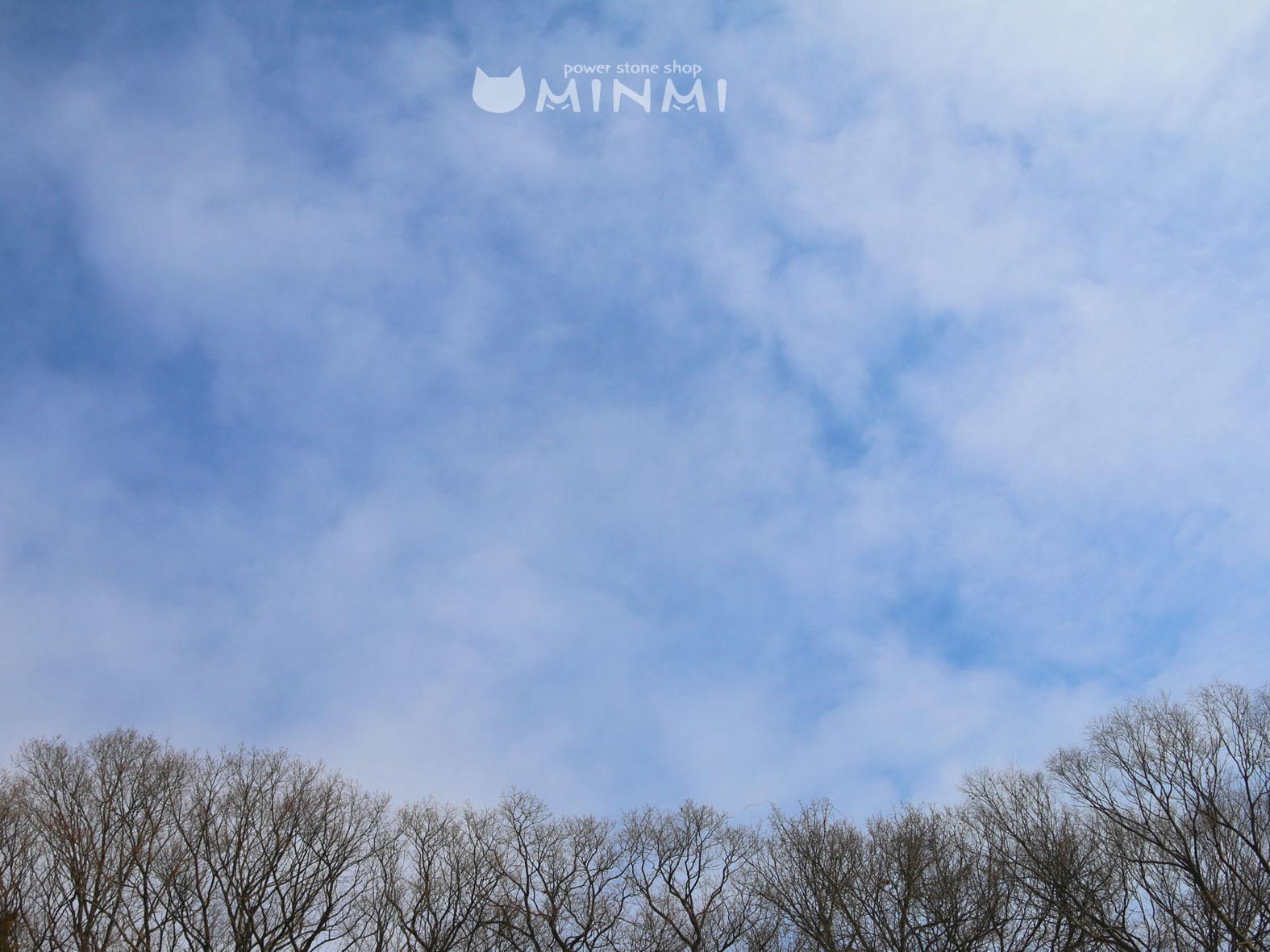 青空 日曜日♪_c0140599_11090031.jpg
