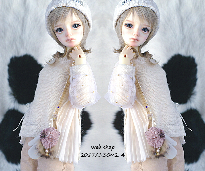 a0041210_14202737.jpg