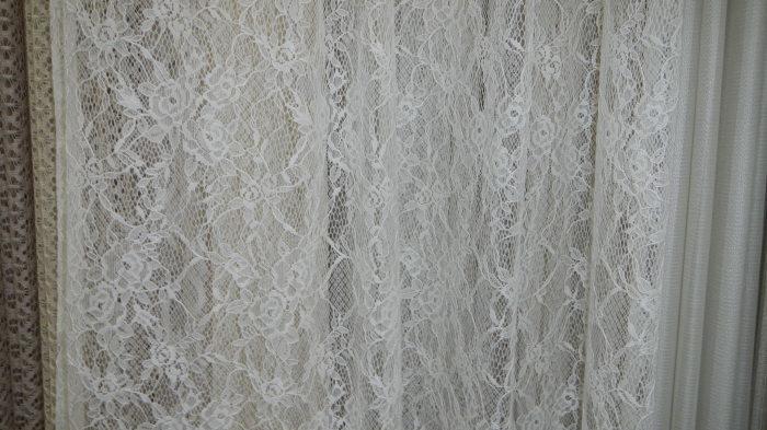 おすすめ♪カーテン掛替え♪_e0243413_16184003.jpg