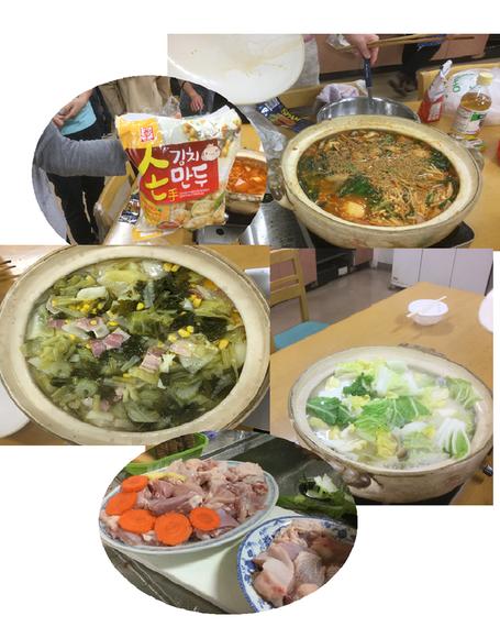 日曜朝教室 鍋・鍋 料理_e0175020_16162231.png