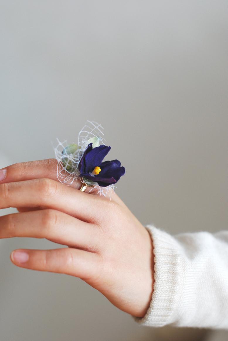 花小物販売&アロマワックスバーワークショップ_f0179528_13130818.jpg