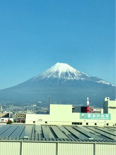 東京ステーションホテル_c0223630_21132482.jpg