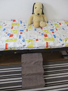 私のベッド_b0320131_15130679.jpg