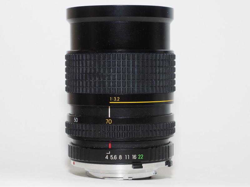 Cosina 28-70mm F4 macro_c0109833_16222440.jpg