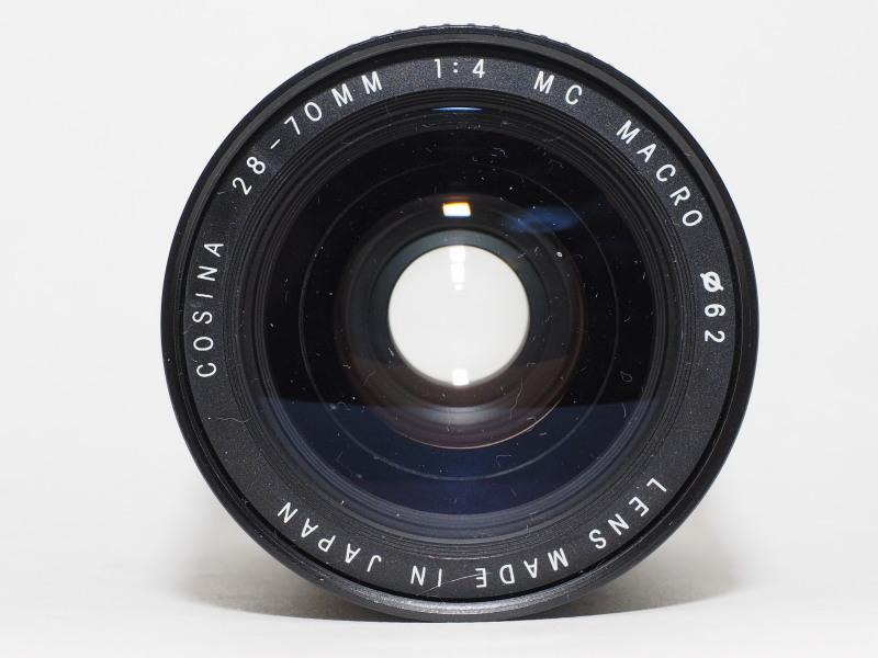 Cosina 28-70mm F4 macro_c0109833_16222473.jpg