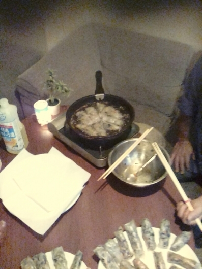 ベトナム料理作って食べました_d0057733_09320231.jpg