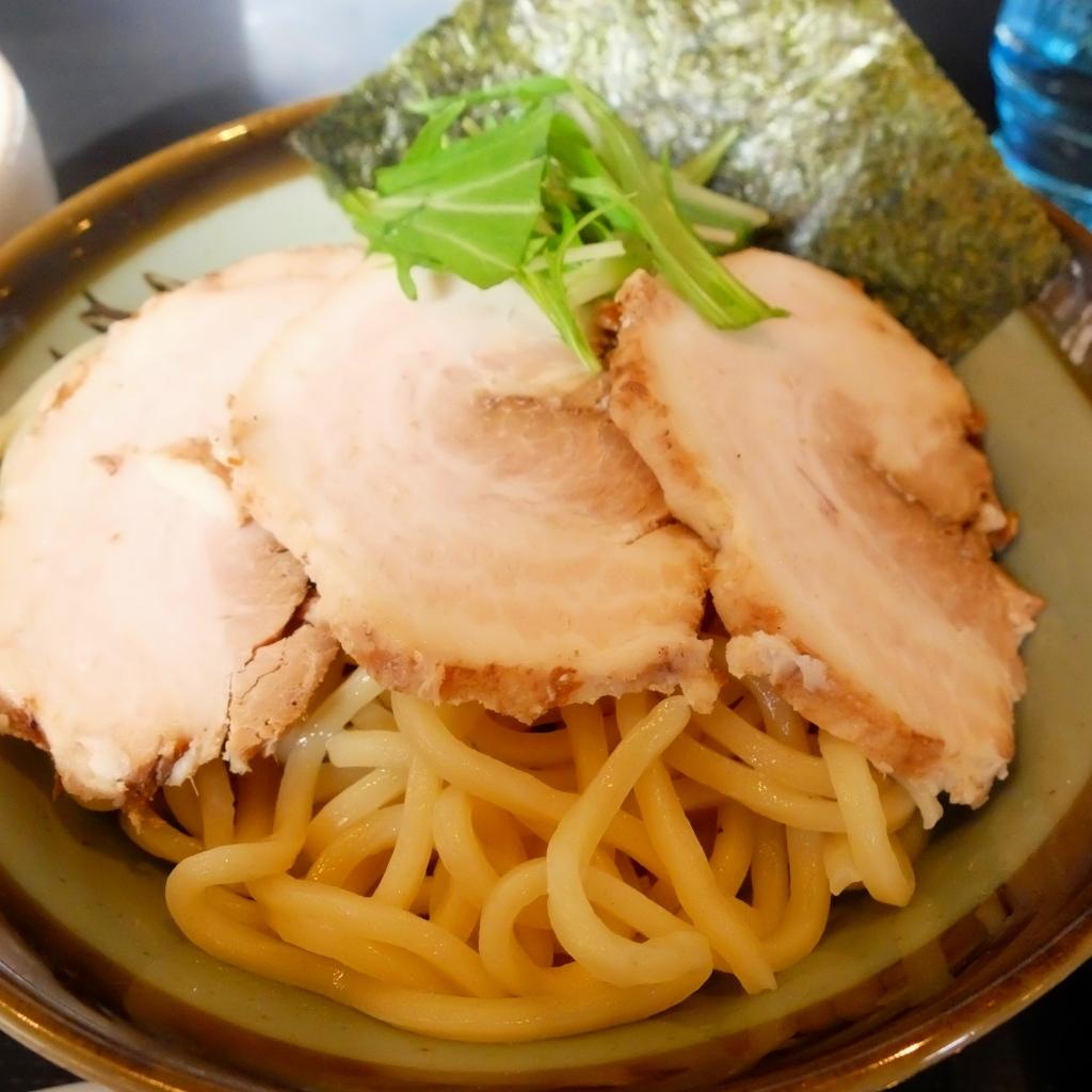 東北麺紀行_f0050534_08055777.jpg