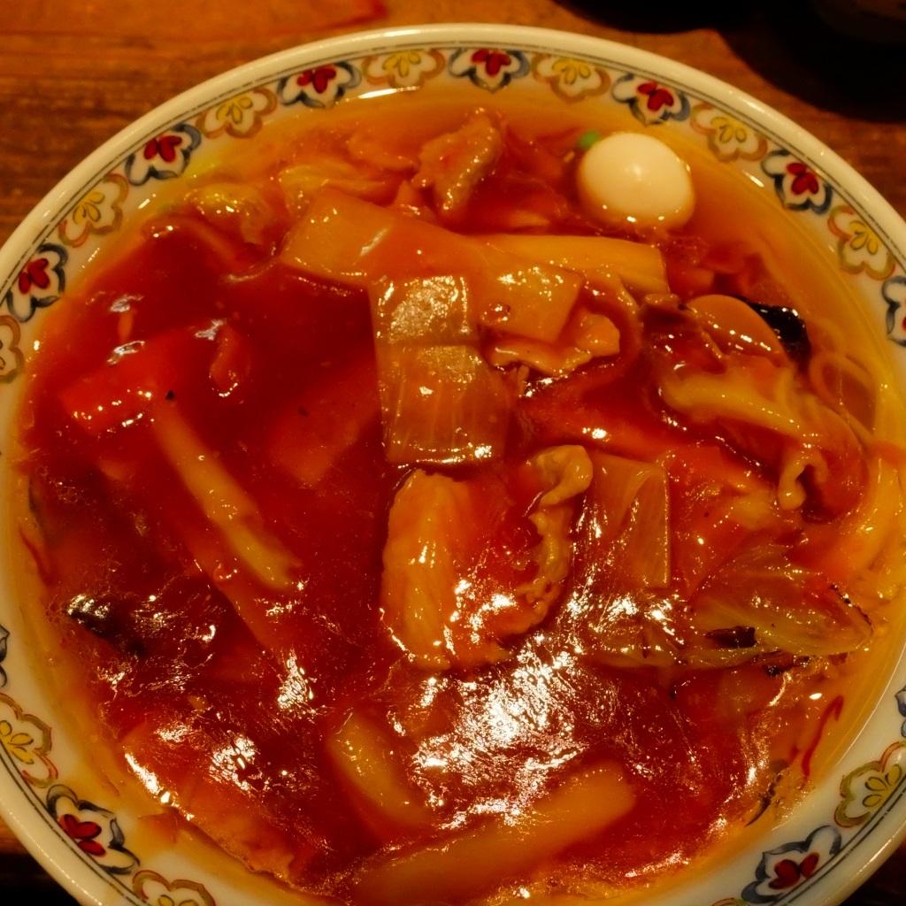 東北麺紀行_f0050534_08055784.jpg