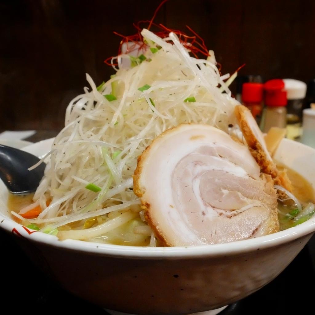 東北麺紀行_f0050534_08055973.jpg