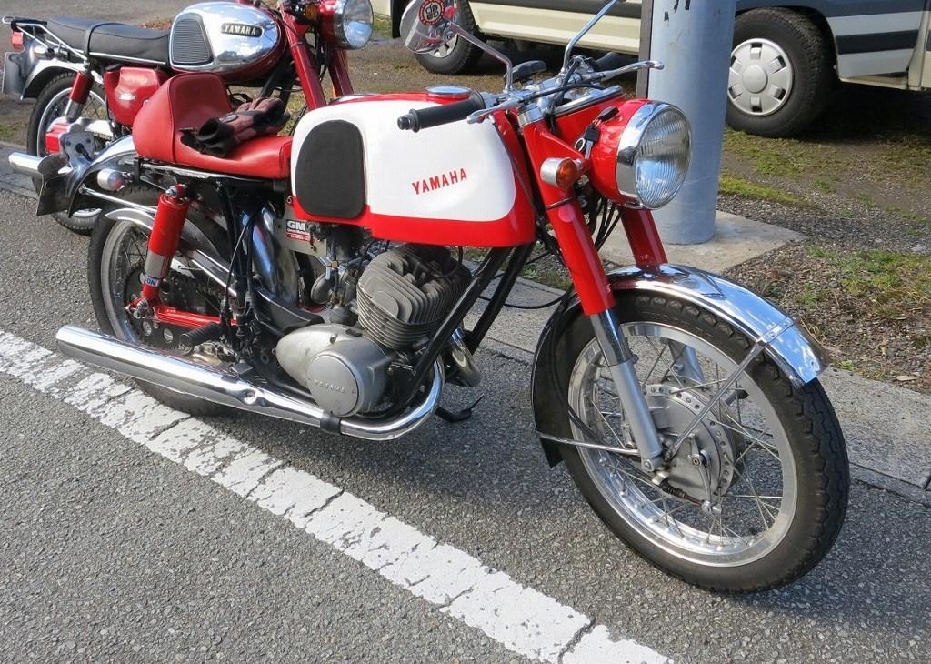 f0351435_19550590.jpg