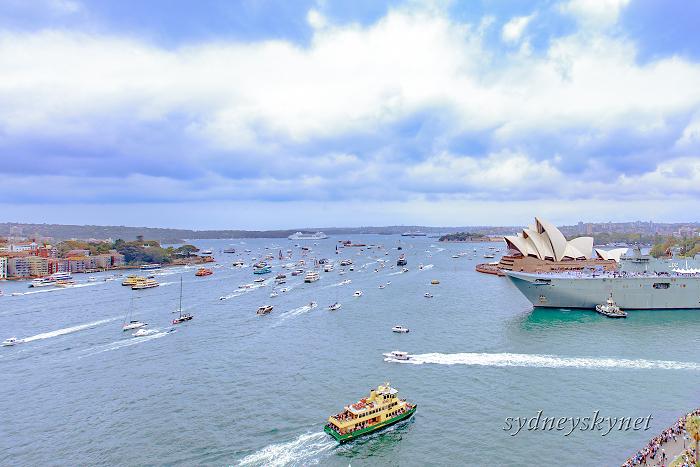 Happy Australia Day !_f0084337_10261559.jpg
