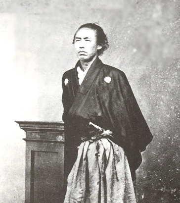 「上野彦馬 写真」の画像検索結果