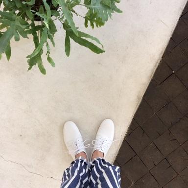 :: queさんの靴 ::_e0204865_14572945.jpg