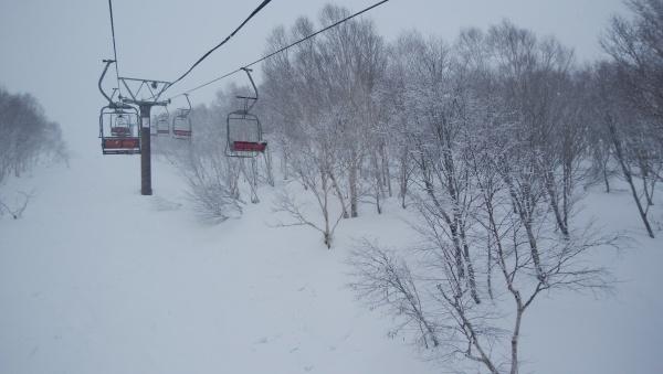 凄い天気でした..._a0351368_22003288.jpg