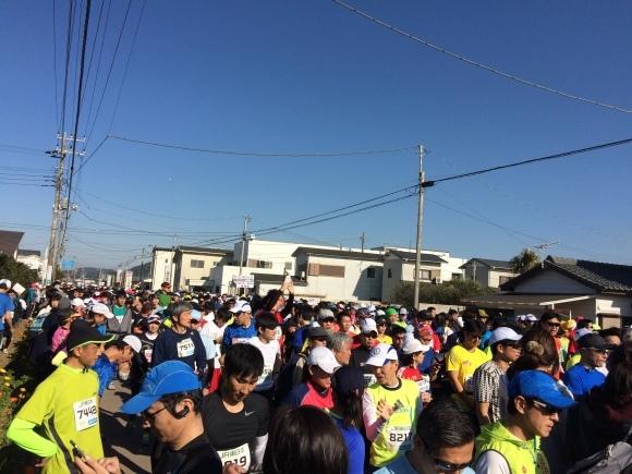 フルマラソン完走_d0157671_12513959.jpeg