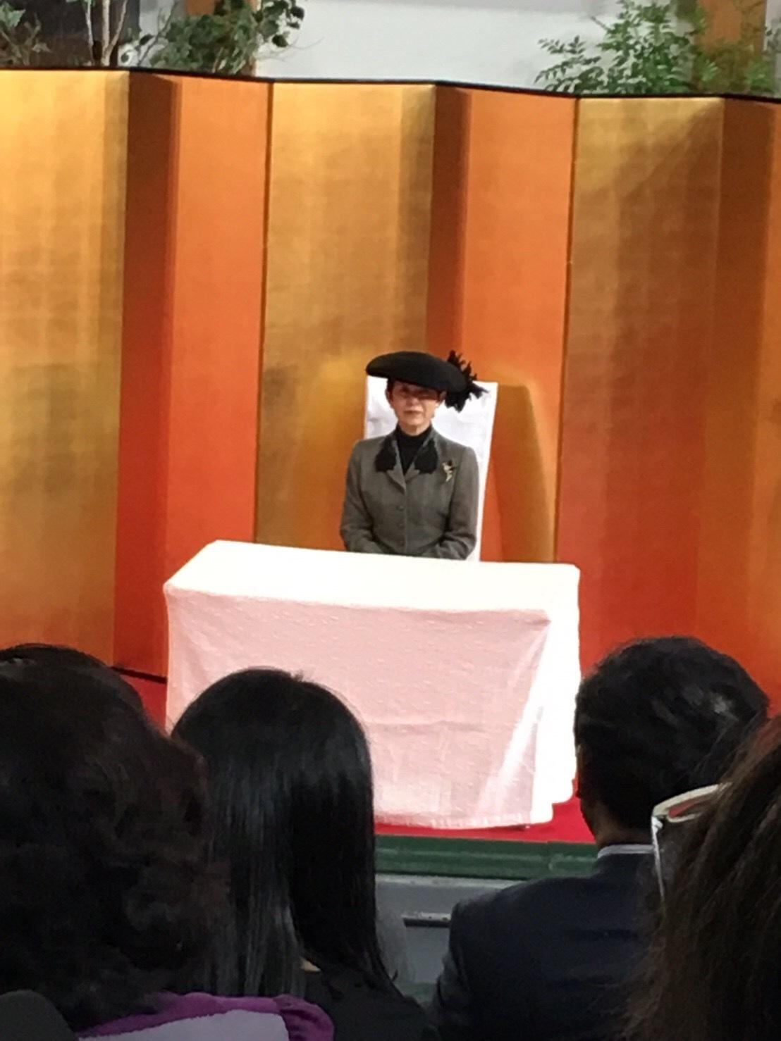 東京ドームテーブルウエアフェスティバル2017_c0366777_16321975.jpg