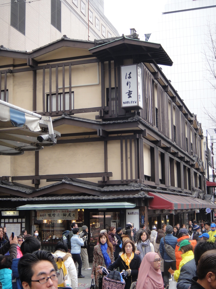 ◆2017大阪国際女子マラソン ~重友5年ぶり・涙の優勝~_f0238779_19211744.jpg