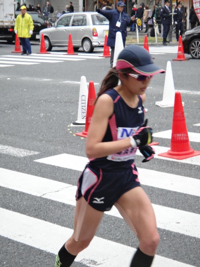 ◆2017大阪国際女子マラソン ~重友5年ぶり・涙の優勝~_f0238779_19262314.jpg