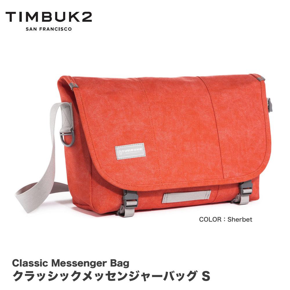 1/20 特価案内 : TIMBUK2編_b0189682_10153355.jpg