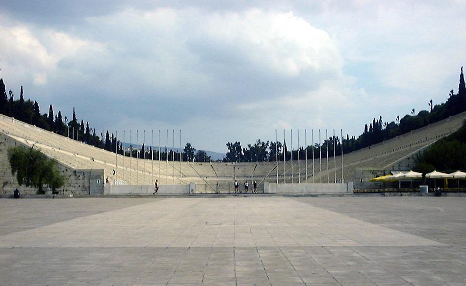 古代オリンピック競技場_b0114785_08495902.jpg