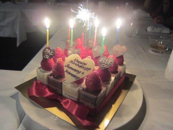 1月2月生まれのお誕生日会♪_d0339889_21560681.jpg