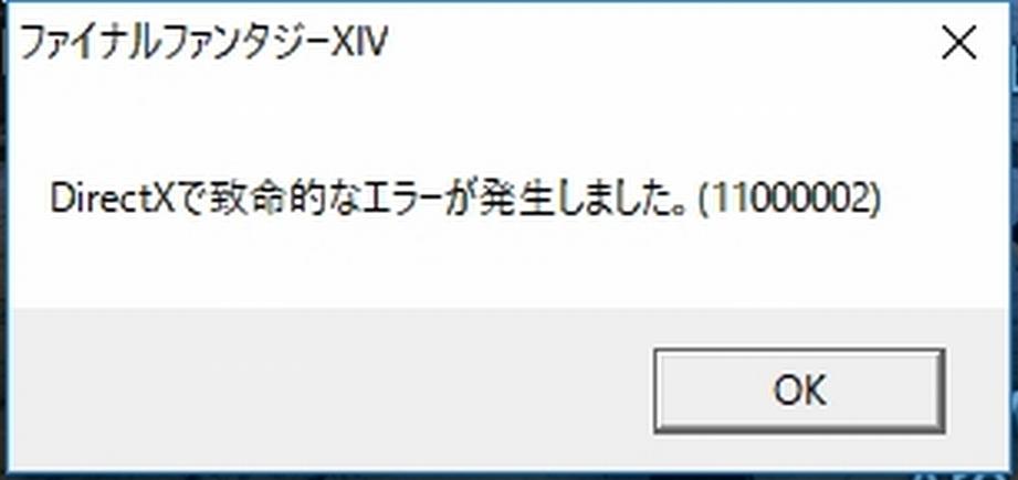 b0296791_229353.jpg