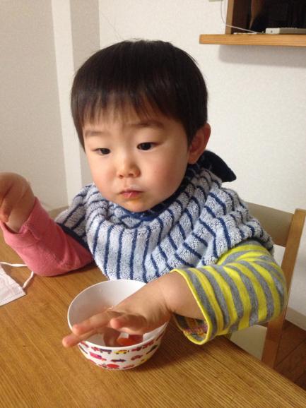 次男がよく食べる。_a0188798_21341434.jpg