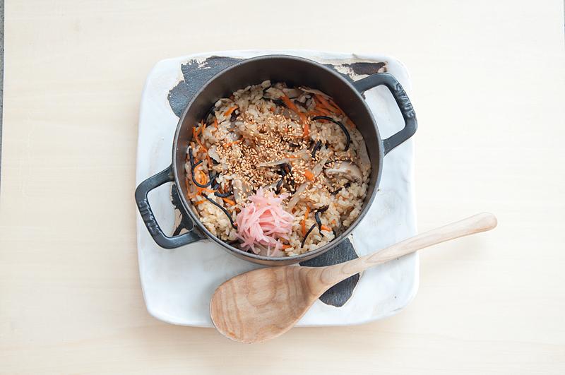 2月のお料理教室_b0354399_20254164.jpg