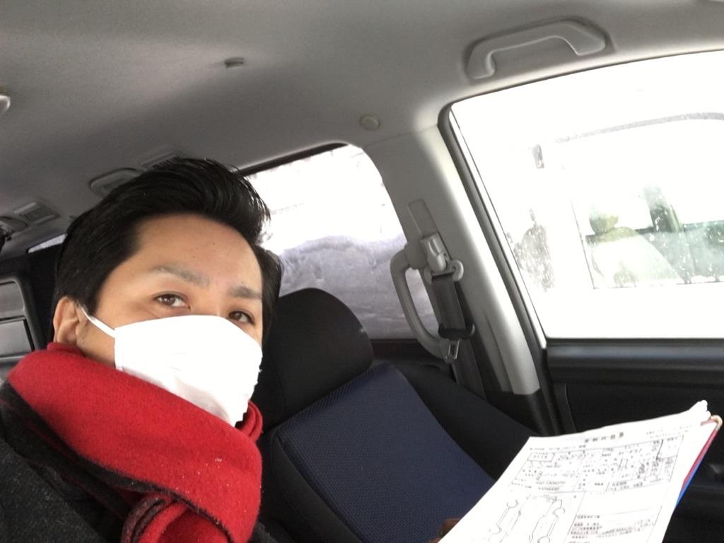 1月31日(火)☆TOMMYアウトレット☆1月最終日(*´∇`)ノあゆみブログ♪自社ローン・ローンサポート_b0127002_17425823.jpg