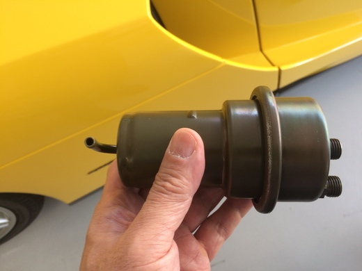 GTB turbo トラブル特集_a0129711_14294126.jpg
