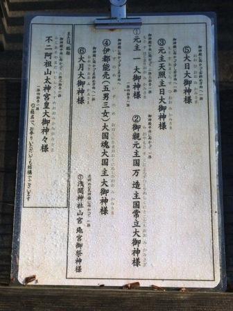 富士吉田市の不二阿祖山太神宮_c0125114_18411088.jpg