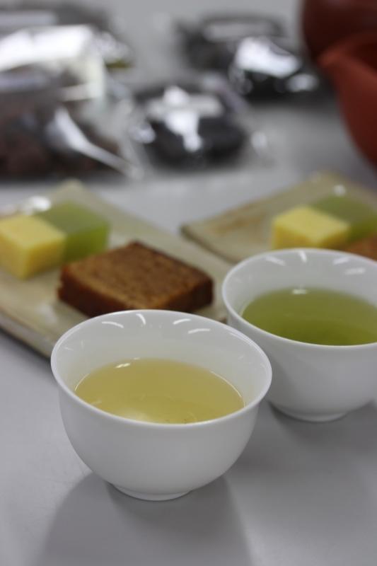 知る!楽しむ!日本茶の魅力 一月_b0220318_11441851.jpg