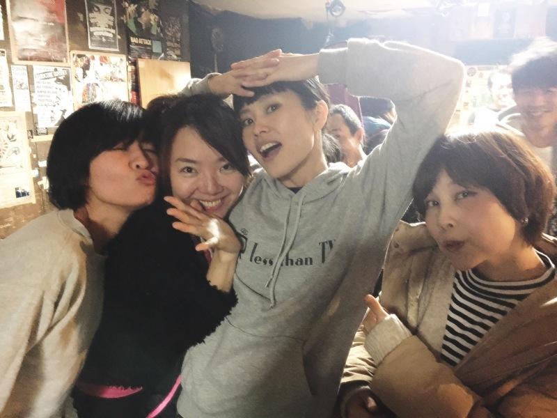 札幌行って大阪行って名古屋行って YUKARI_c0130623_08103815.jpg