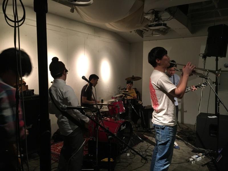 札幌行って大阪行って名古屋行って YUKARI_c0130623_08171510.jpg