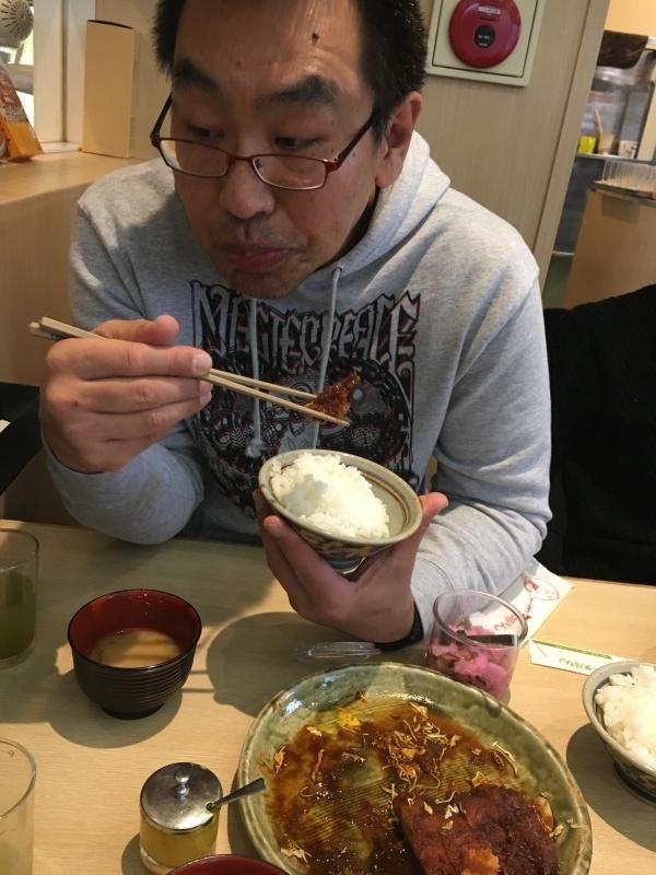 札幌行って大阪行って名古屋行って YUKARI_c0130623_08184302.jpg