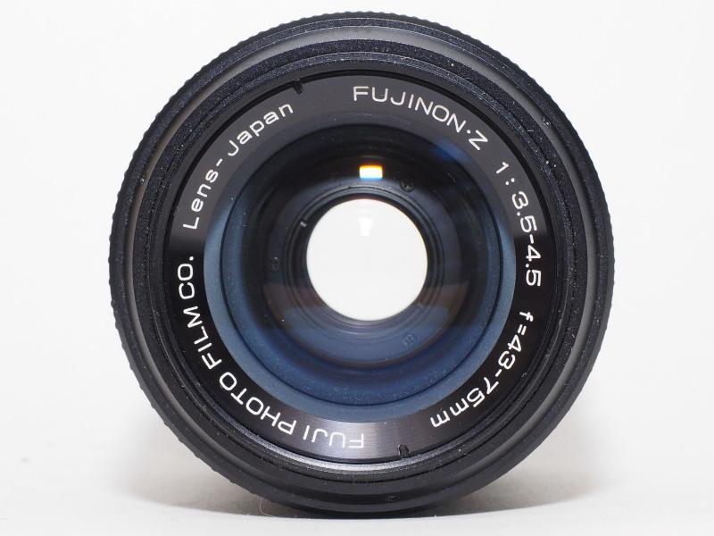 Fujinon Z 43-75mm F3.5-4.5_c0109833_17090310.jpg