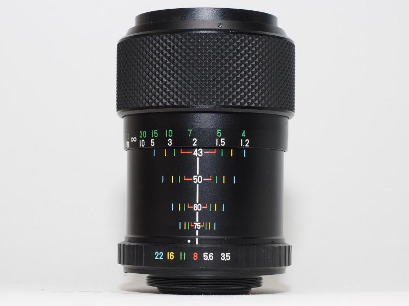 Fujinon Z 43-75mm F3.5-4.5_c0109833_17090355.jpg