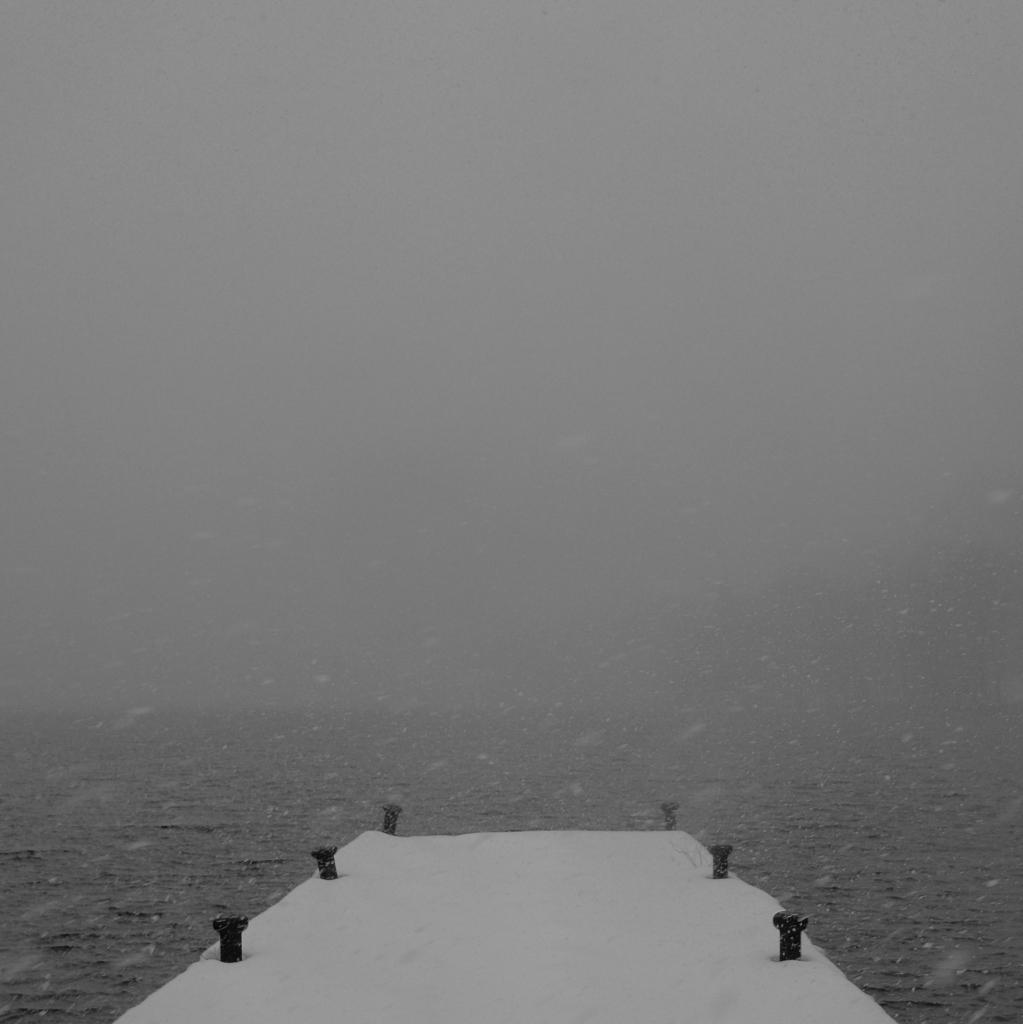 十和田湖 吹雪_f0050534_07530904.jpg