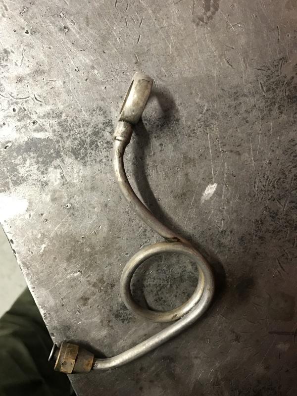 ガソリン漏れ修理_e0354647_20284135.jpg