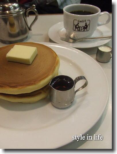喫茶店がマイブーム_b0150155_21232970.jpg