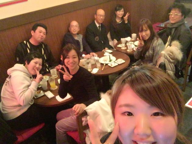東京ドーム‼︎_f0356259_01574065.jpg