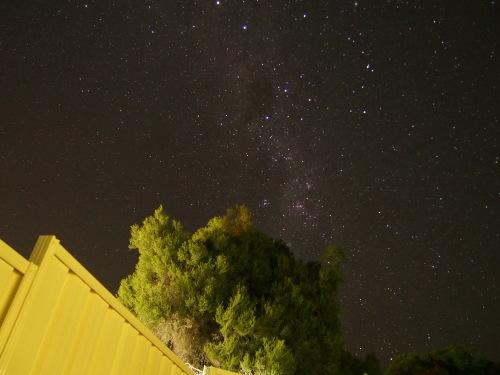 夜を過ごした人だけが味わえる、ロットネスト島の魅力_c0351060_13142502.jpg