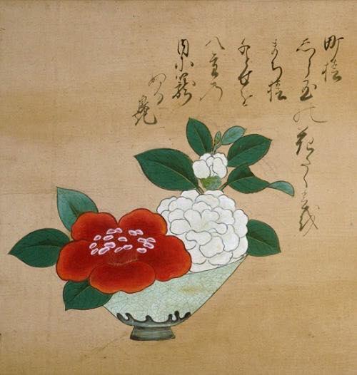 根津美術館で開催中「染付誕生400年」を探訪_a0138976_142140.jpg