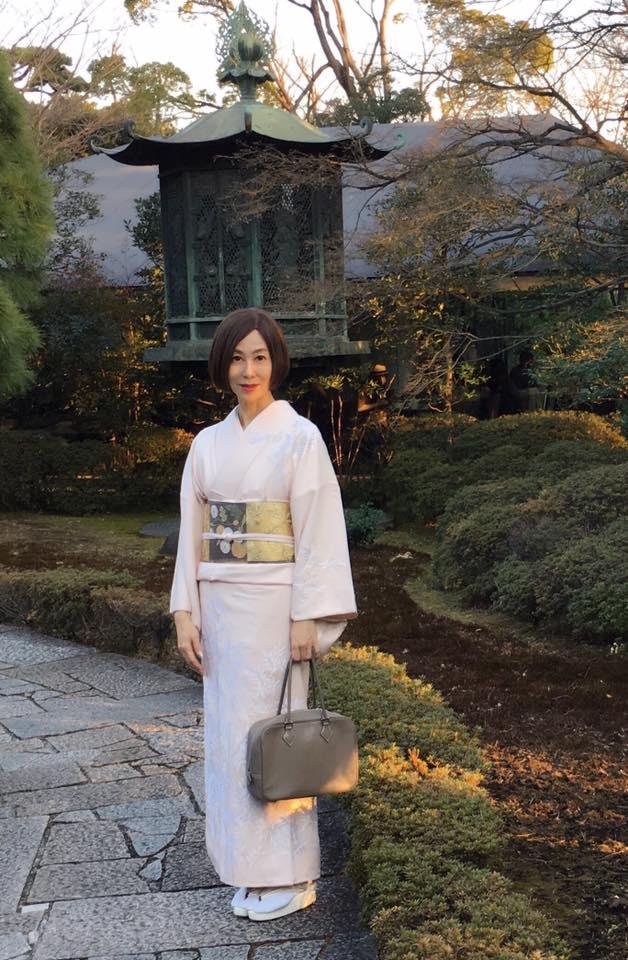 根津美術館で開催中「染付誕生400年」を探訪_a0138976_142663.jpg