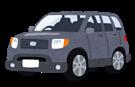 駐車場スペース変更のお知らせ_d0337981_14382425.png